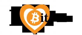 Cómo invertir en bitcoin, características, ventajas y desventajas