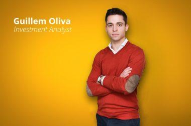 Guillem-Oliva-min