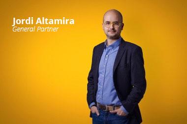 Jordi-Altamira