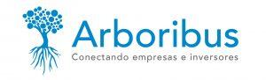 arboribus logo