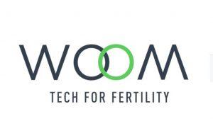 Woom es una aplicación para optimizar la fertilidad