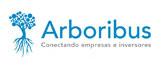 Arboribus