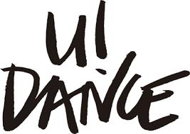 udance logo